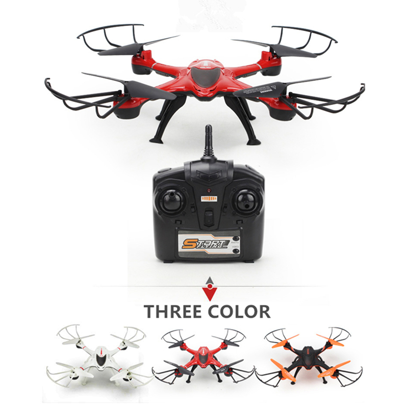 Profissional Drones with Camera or FPV Drone WiFi Camera Real Time Video RC Quadcopter 2.4G 6-Axis Remote Control Dron Toys brand new rc drone dron hd camera 2 4g 6 axis gyro rc quadcopter wifi fpv real time video transmission rc drones feilun fx122c6