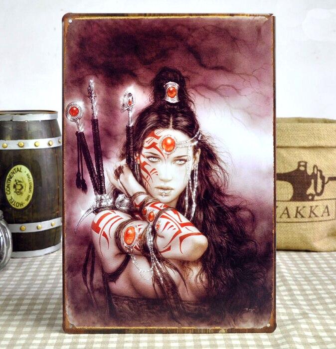 Oriental Wall Art online get cheap vintage oriental art -aliexpress | alibaba group