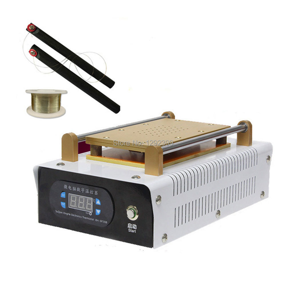 14379-mobile-phone-touch-screen-pump-vacuum-lcd-separator-machine-m-triangle-1.jpg