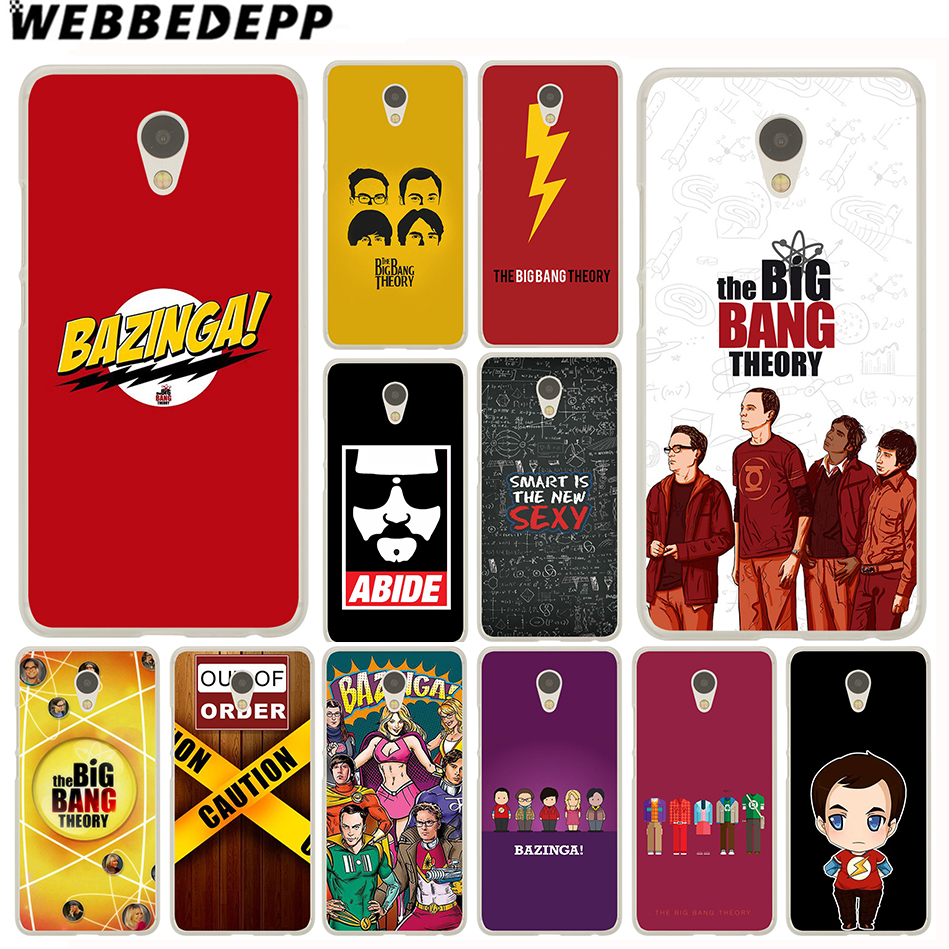 Half-wrapped Case Cellphones & Telecommunications Tardis Box Doctor Who Hard Phone Cover Case For Meizu M3 M3s Mini M3 M5 M6 Note M5c M5s M6s A Wide Selection Of Colours And Designs