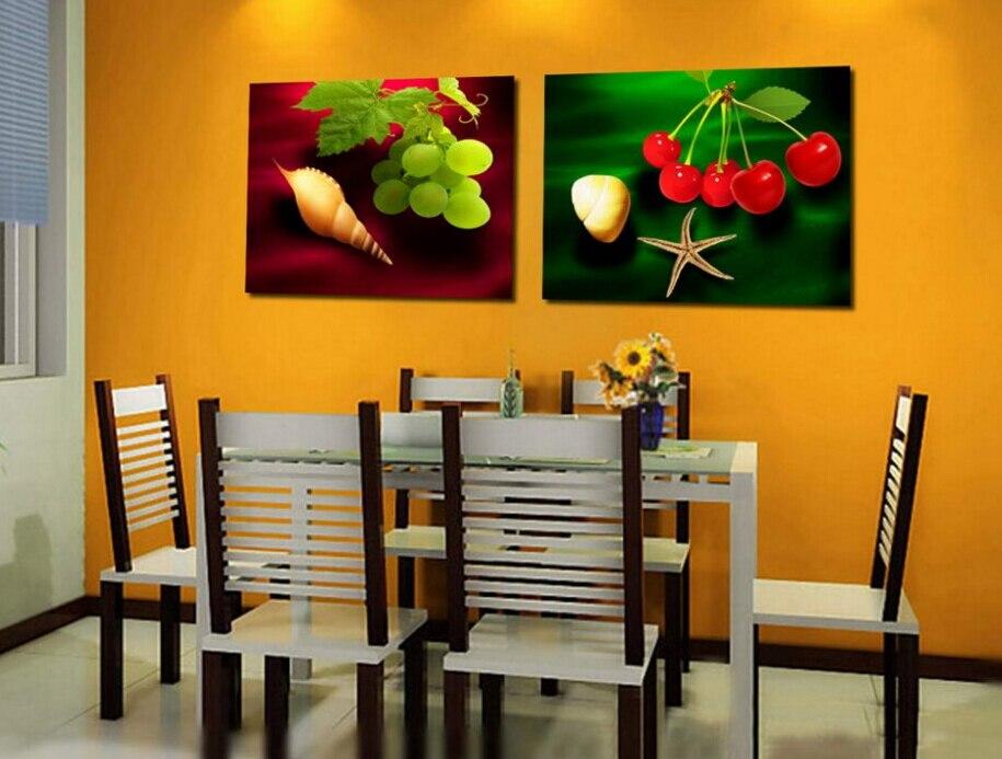 keuken artkoop goedkope keuken art loten van chinese keuken art, Meubels Ideeën