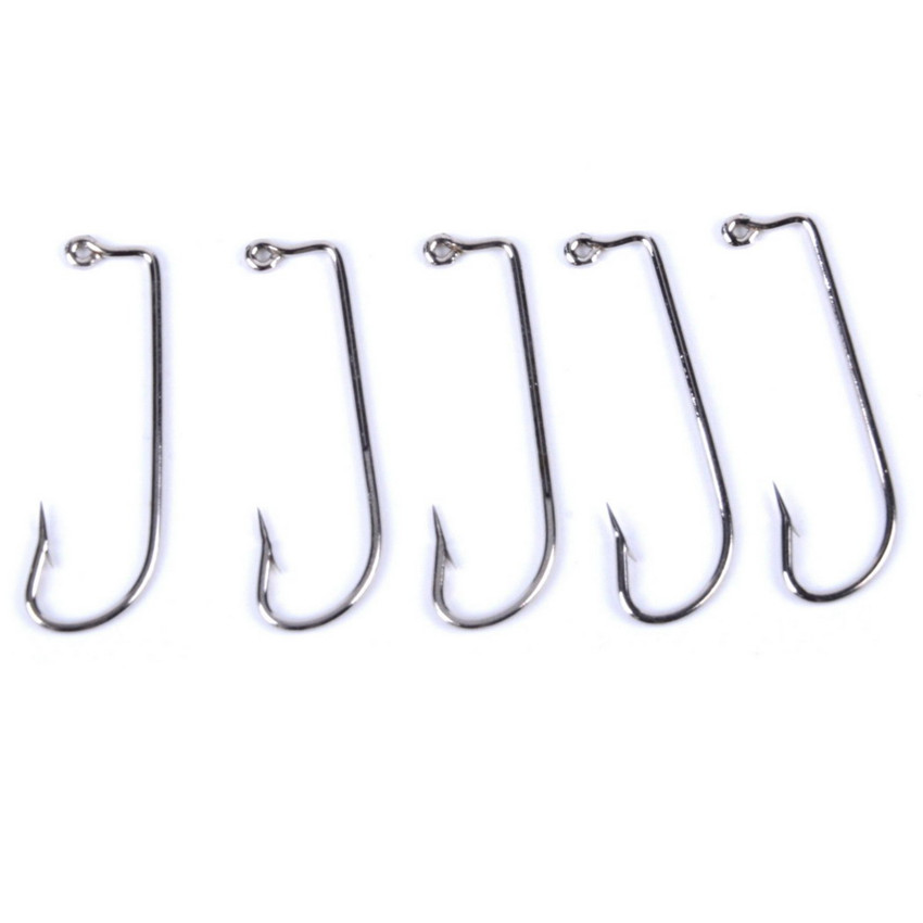 100pcs-offset-jig-hook-size-fontb2-b-font-5-fontb0-b-font-high-carbon-steel-jig-hooks-fishing-hook-s