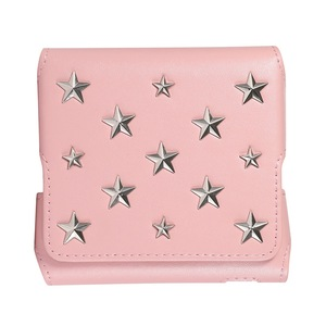 Image 5 - JINXINGCHENG Star Style Case for Iqos3.0 Flip Wallet Leather Case Bag for Iqos 3.0 Cover Magnet Pouch Protective Accessories