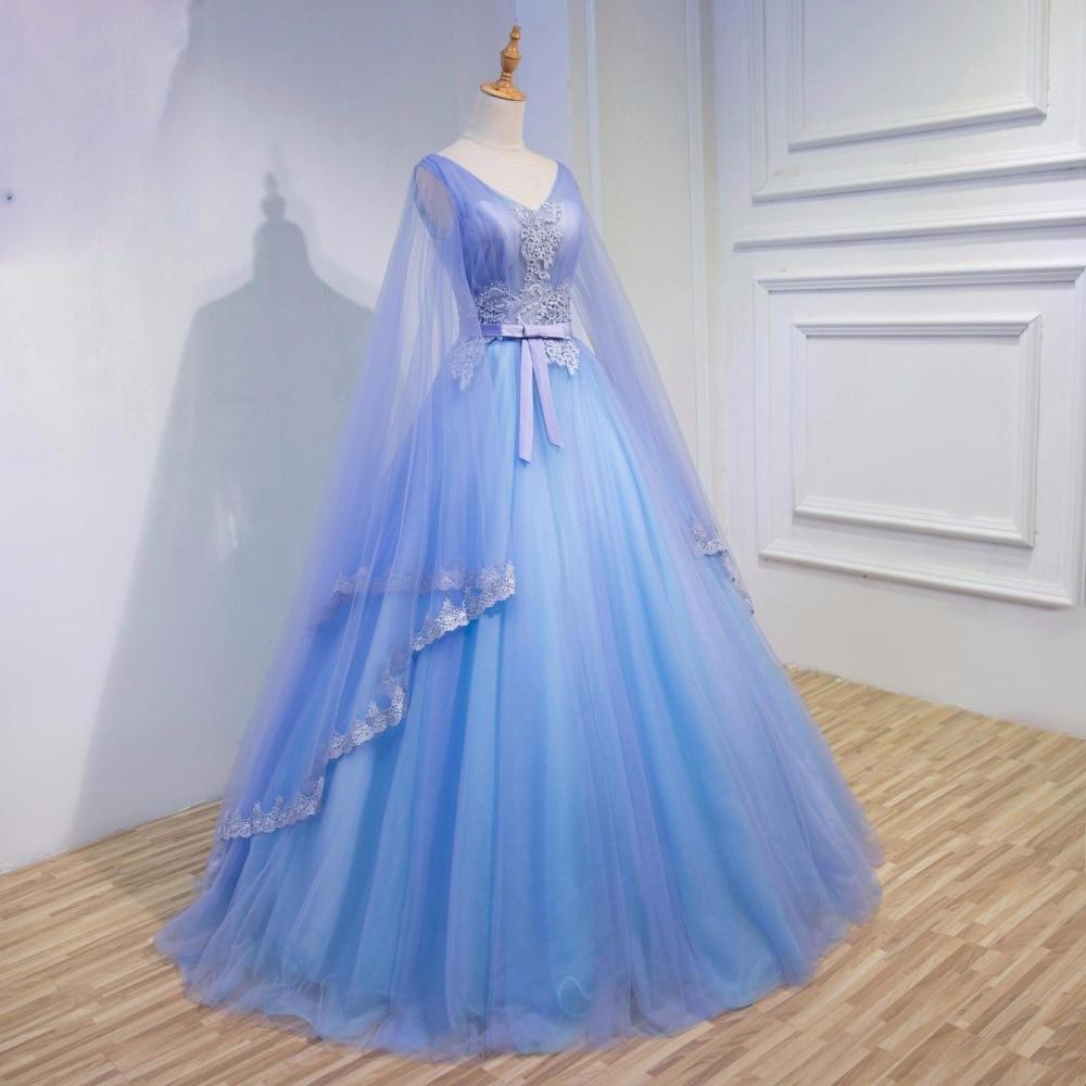 Wholesalers Of Wedding Dresses - Wedding Dresses Asian