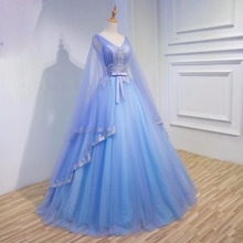 Wholesale large wedding gowns