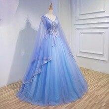 Wholesale medieval wedding dress