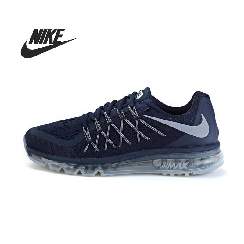 Origine Nike Air Max 2014 Ram