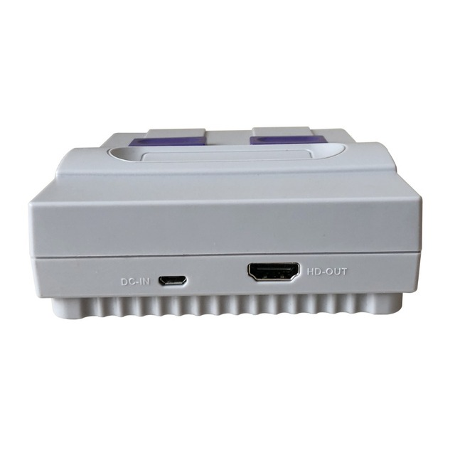 New Mini TV Game Console HDMI Output 8Bit Retro Video Game Console Built-In 821 Different Classic Games Handheld Gaming Player