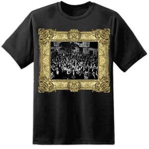 Najlepsza wartość Jack Nicholson Koszula świetne oferty na