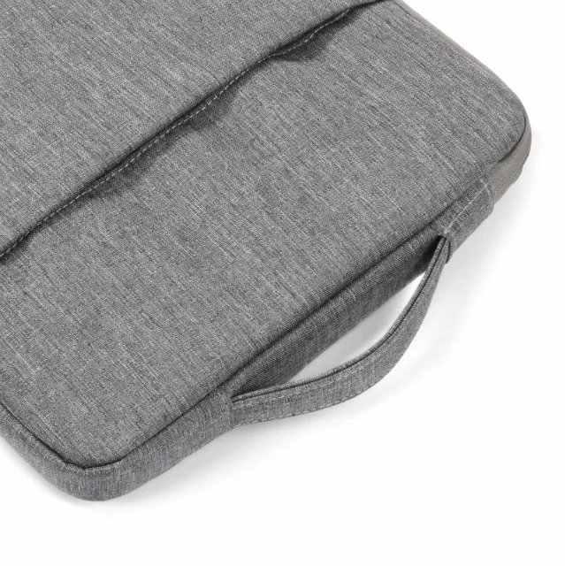 ل ماك بوك برو الشبكية الهواء 11 12 13 15 بوصة يد كم حامي قذيفة كمبيوتر محمول حالة دفتر حقيبة العالمي لوحة المفاتيح غطاء