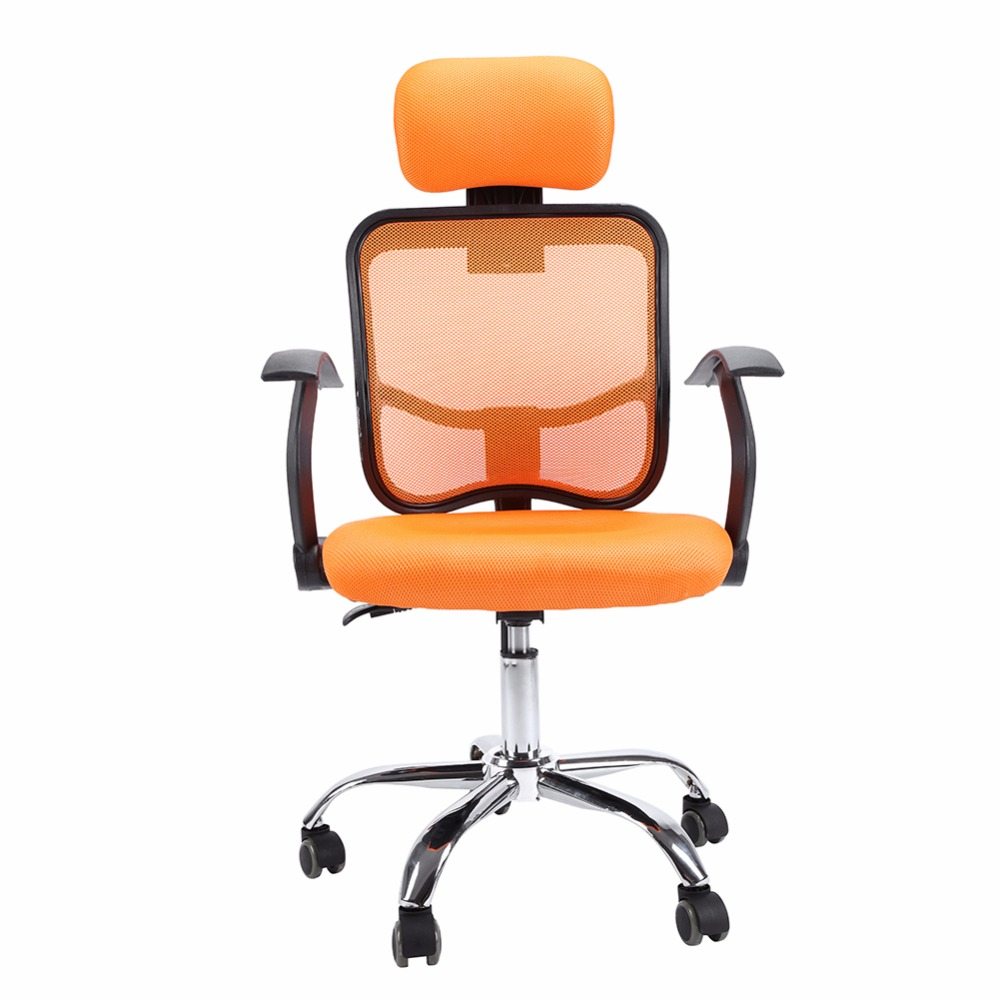 Mesh Computer Chair Reviews - Online Shopping Mesh Computer Chair