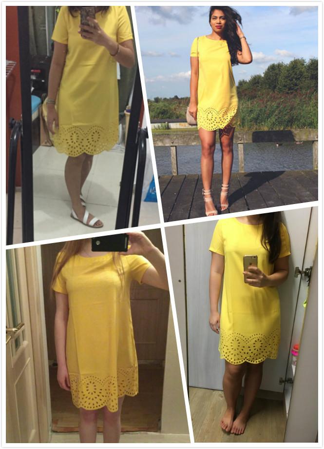 dress160801518