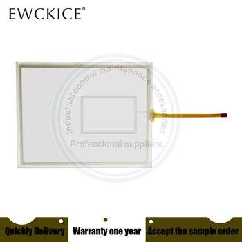 NEW 6AV6 643-0CD01-1AX1 MP277-10 6AV6643-0CD01-1AX1 HMI PLC touch screen panel membrane touchscreen new touch glass touch screen panel new for 6av6 545 0ca10 0ax0 tp270 6 inch