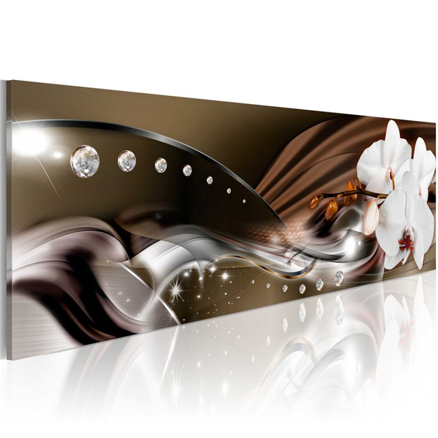 Modern-Wall-Painting-Pure-White-Beautiful-Orchid-Flowers-Canvas-Painting-Picture-Diamond-Equisite-Background-Home-Decoration.jpg_640x640 (1)