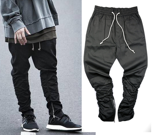 Online Get Cheap Cotton Men Pants -Aliexpress.com | Alibaba Group
