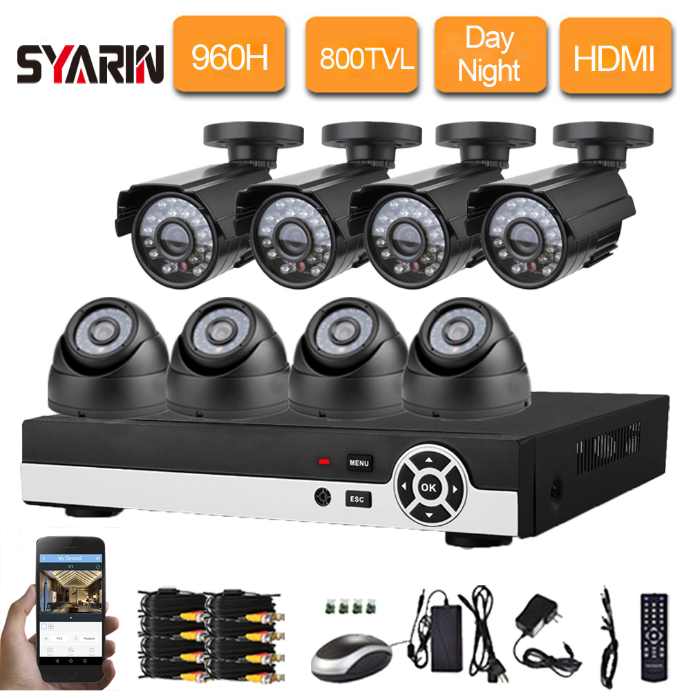 LOFAM-8CH-CCTV-System-8CH-DVR-NVR-8PCS--Outdoor-Dome-Indoor-Cameras-Home-Security-Video