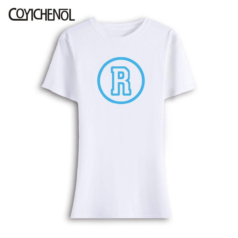 riverdale (6)