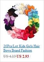 Трендовый модный ремень 10 цветов женский мужской холст двойное кольцо Пряжка повседневный Дикий тканый ремень