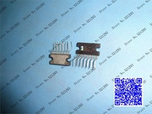 Original TDA8358J TDA8358 ZIP 20PCS/LOT in Stock