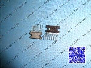 Image 1 - Original TDA8358J TDA8358 cremallera 20 unids/lote en Stock