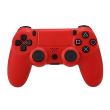 PS4 Controller Wired For Sony PS4 PlayStation 4 Virration Joystick Gamepads Gifts