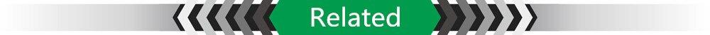 de medidor de energia módulo demodulador 7-15v 12ma