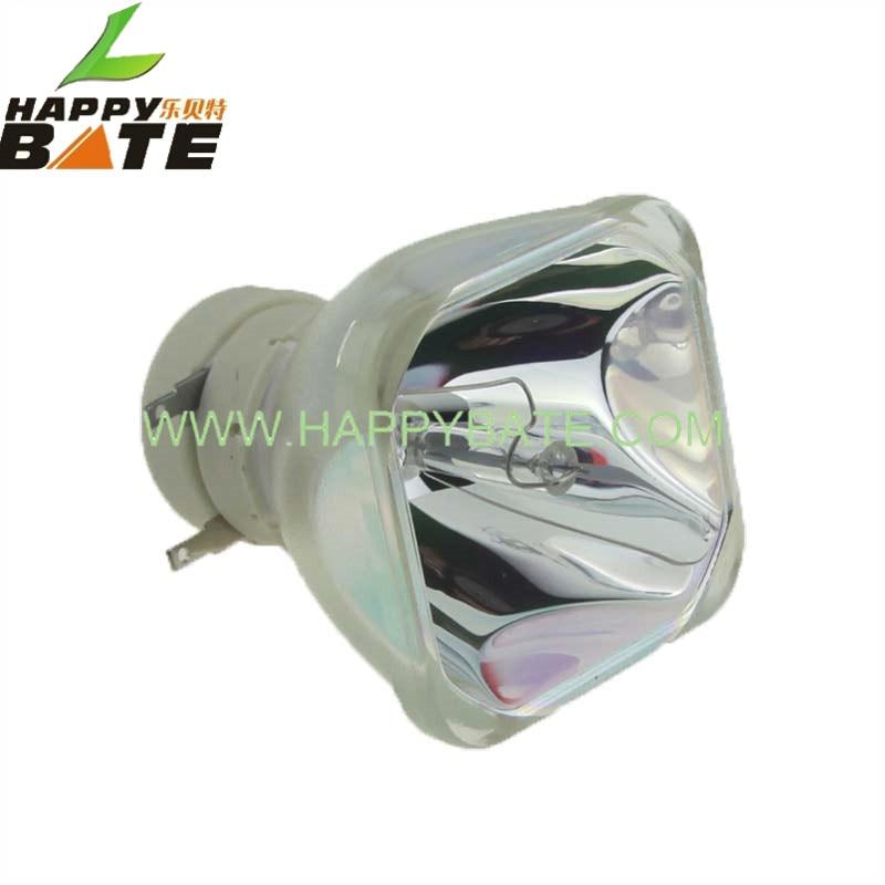 Replacement bare  Lamp  LMP-E220 for VPL-SW631/VPL-SW631C/VPL-SW636/VPL-SX630/VPL-SX631/VPL-SW620/SW630/SW635C/SX630M happybate