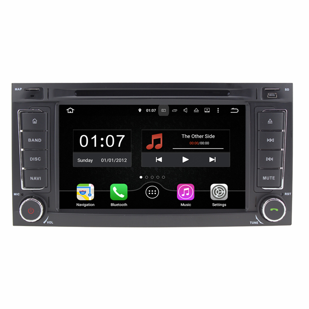 online buy wholesale oem vw radio from china oem vw radio. Black Bedroom Furniture Sets. Home Design Ideas