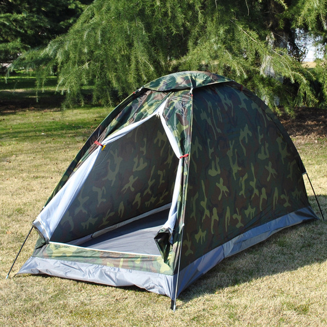 2017 Sun Shade Outdoor C&ing Tent Hiking Beach Summer Tent UV Protection Sun Shade Portable Beach & 2017 Sun Shade Outdoor Camping Tent Hiking Beach Summer Tent UV ...