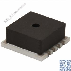 SX100GSMT Sensor (Mr_Li)SX100GSMT Sensor (Mr_Li)
