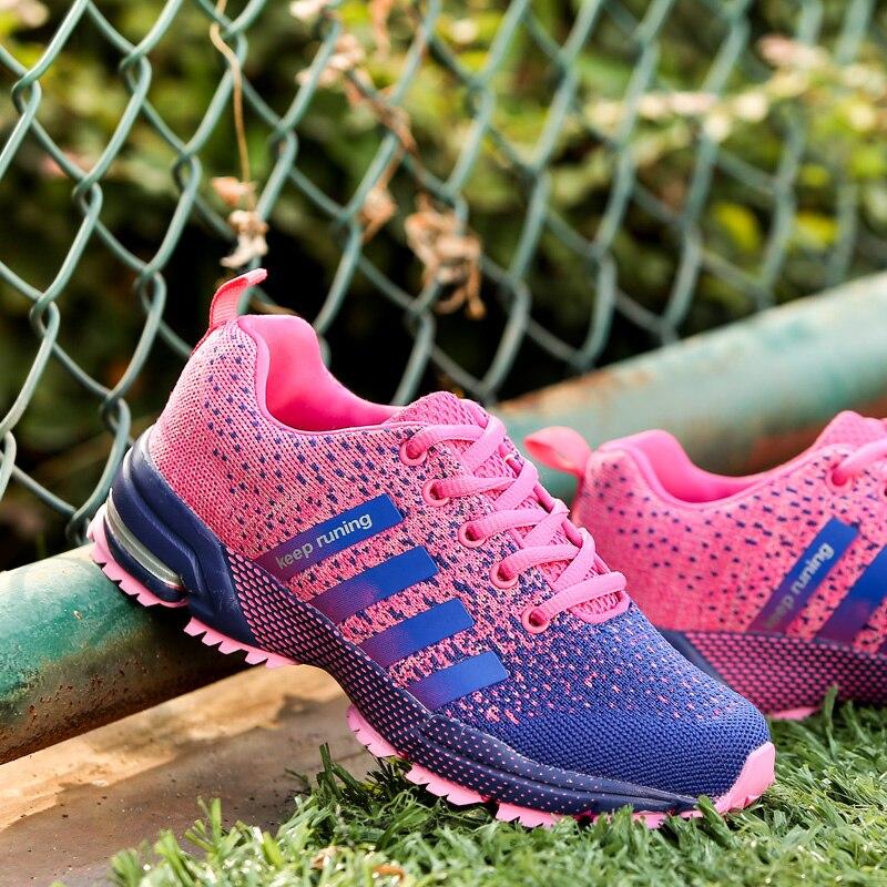 shoes (17)