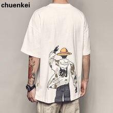 Homens Da Camisa Do Tumblr A Um Preco Incrivel Super Ofertas Em