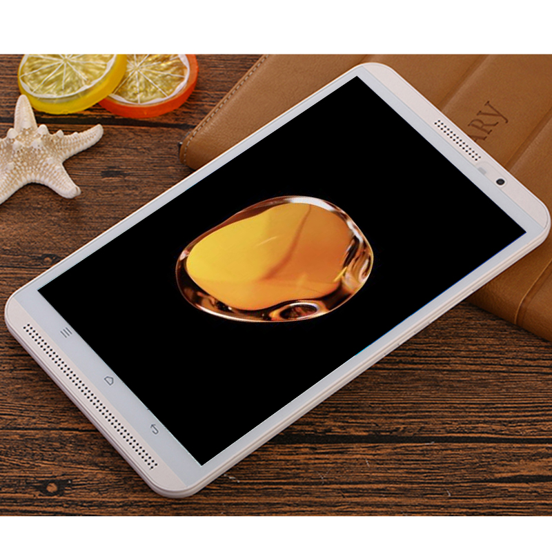 CARBAYTA Tablet Octa Core Android 4G LTE mobile phone android MT6753 Ran 4GB Rom 32GB 64GB tablet pc 8MP IPS Wifi Tablet phone