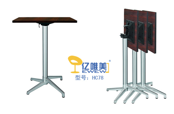 Folding Table Sets Tall Bar Tables And Chairs Tables