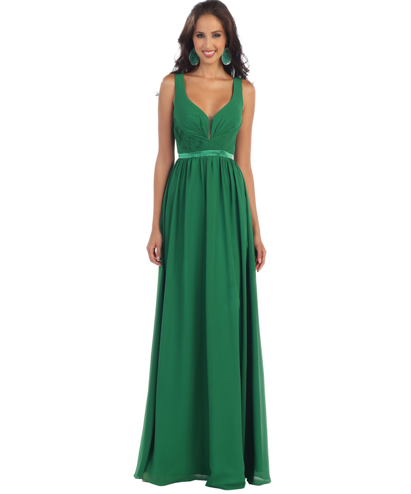 Popular Green Prom Dresses under $100-Buy Cheap Green Prom Dresses ...