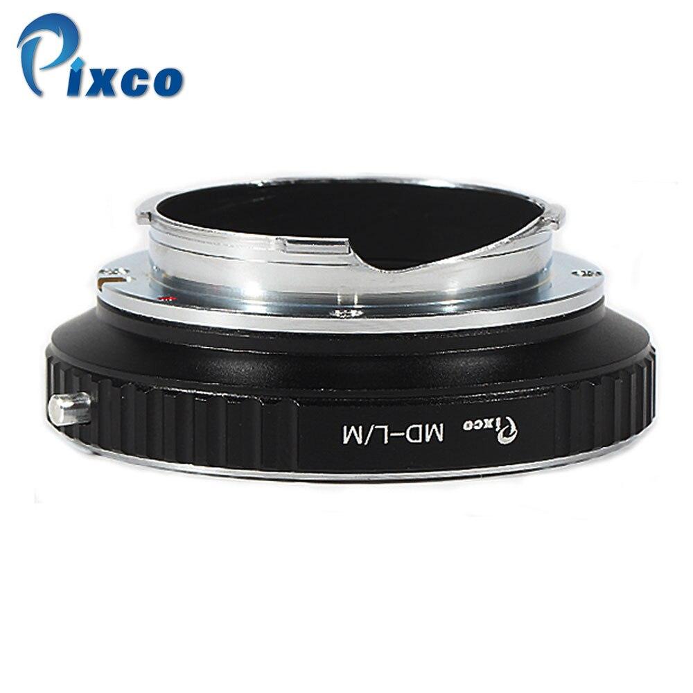 Lente para Leica M10-D M10-P M10 Typ