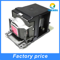 Compatible TLPLW10 Projector lamp SHP90 for TOSHIBA TDP T100 TDP T99 TDP TW100 TLP T100 TDP-T100 TDP-T99 TDP-TW100 TLP-T100