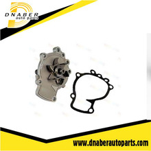 Water Pump for NISSAN 100 NX  OEM GWN-48A