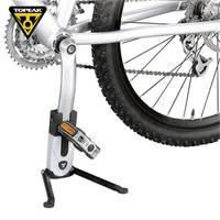 TOPEAK FlashStand FAT MTB Bike Bicycle Kickstand Crank Stay Bracket Stand Holder parking racks pocket size portable stents
