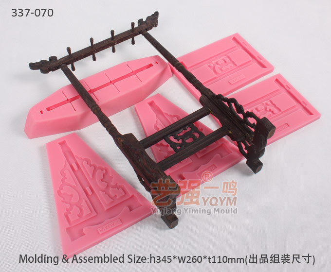 Cake Decorating Equipment Next Day Delivery : Aliexpress.com : Buy YQYM New Arrival silicone penholder ...