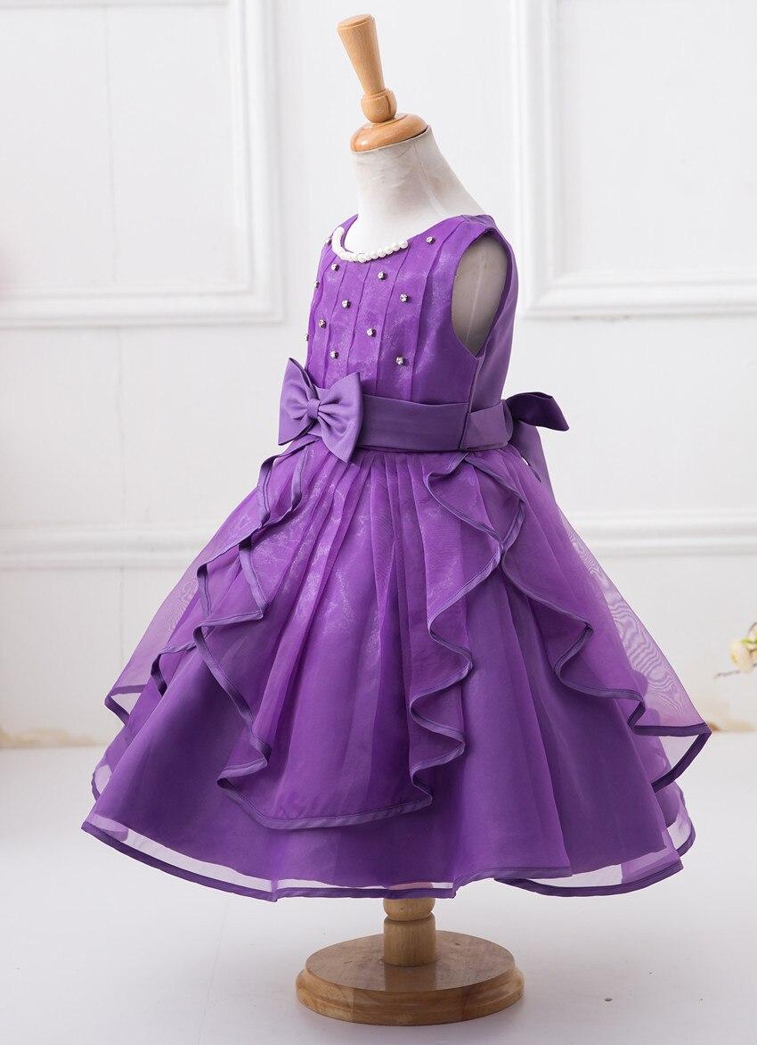 Ausgezeichnet Partei Tragen Kleider Für Babys Fotos - Hochzeit Kleid ...