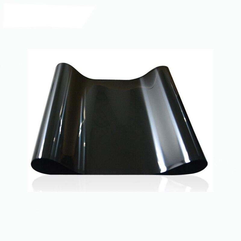 For Konica Minolta bizhub BH C220 280 360 7722 7728 Transfer belt IBT Copier Parts Repair Replace Japanese Quality Grade AFor Konica Minolta bizhub BH C220 280 360 7722 7728 Transfer belt IBT Copier Parts Repair Replace Japanese Quality Grade A