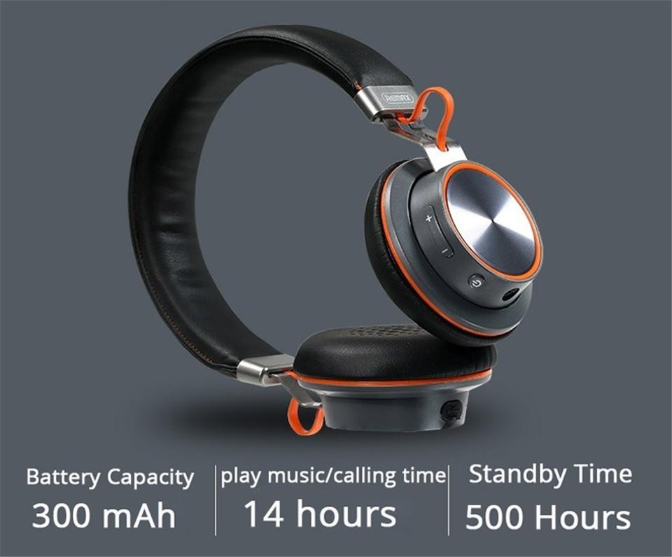 headphone (12)