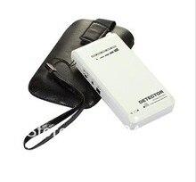 Portable Détecteur de Signal de Téléphone Cellulaire