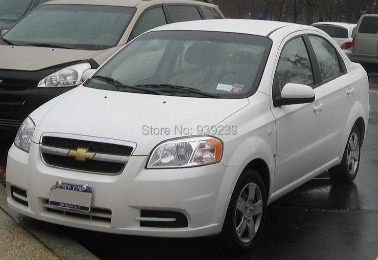 Sedan Car Cover Free Shipping For Chevrolet Lova Daewoo Gentra Kalos