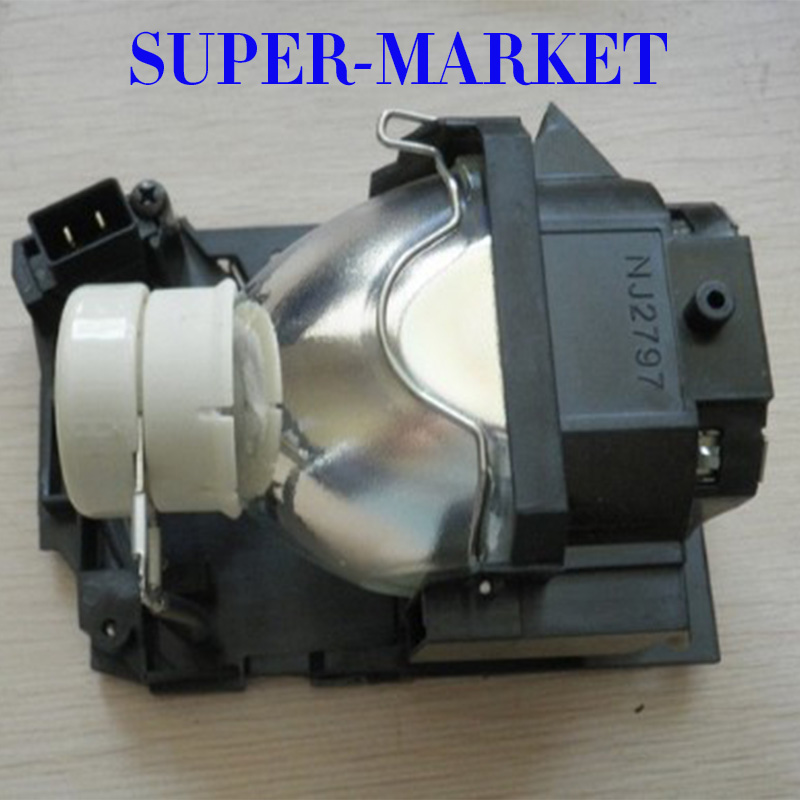 все цены на Brand New Compatible projector Lamp DT01511 for HITACHI CP-AW2505/CP-AW3005/CP-AX2503/CP-AX2504/CP-AX2505/CP-AX3005/CP-AX3505 онлайн