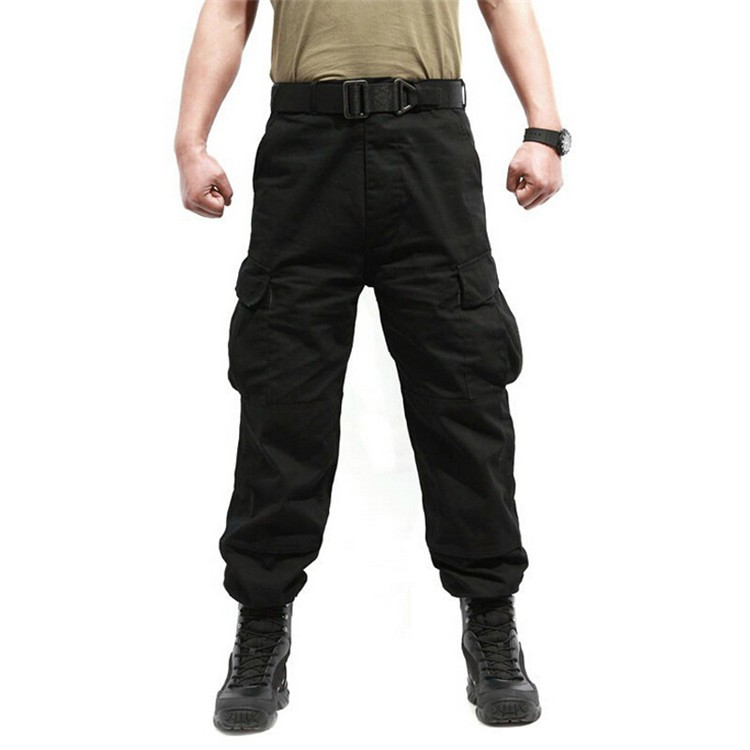 casual pants (3)
