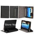2016 Бесплатная доставка Стенд tablet кожаный защитный case для Lenovo Yoga B6000 8 дюймов планшетный пк обложка книги с высоким качество