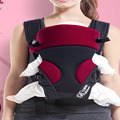 Baby Carrier Baby Sling Baby Products Baby Infant Strap Travel Supplies A Generation Of Delivery