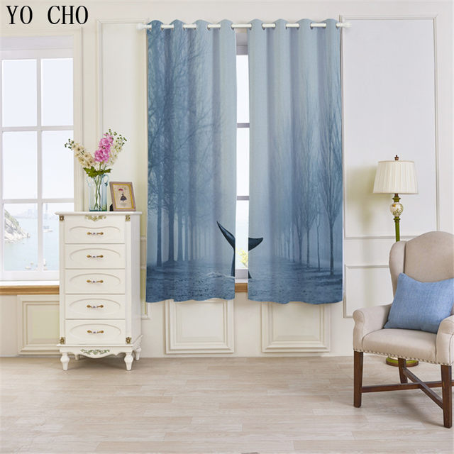 https://ae01.alicdn.com/kf/HTB1HcC7SpXXXXbRapXXq6xXFXXXd/YO-CHO-New-Product-cortinas-blackout-Animal-Dolphin-rideau-voilage-Goldfish-kinder-gordijnen-slaapkamer-curtains-for.jpg_640x640q90.jpg